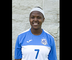 Wsoccer-Rabale-th