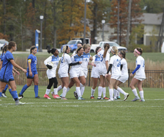 WSoccer-champ01-th