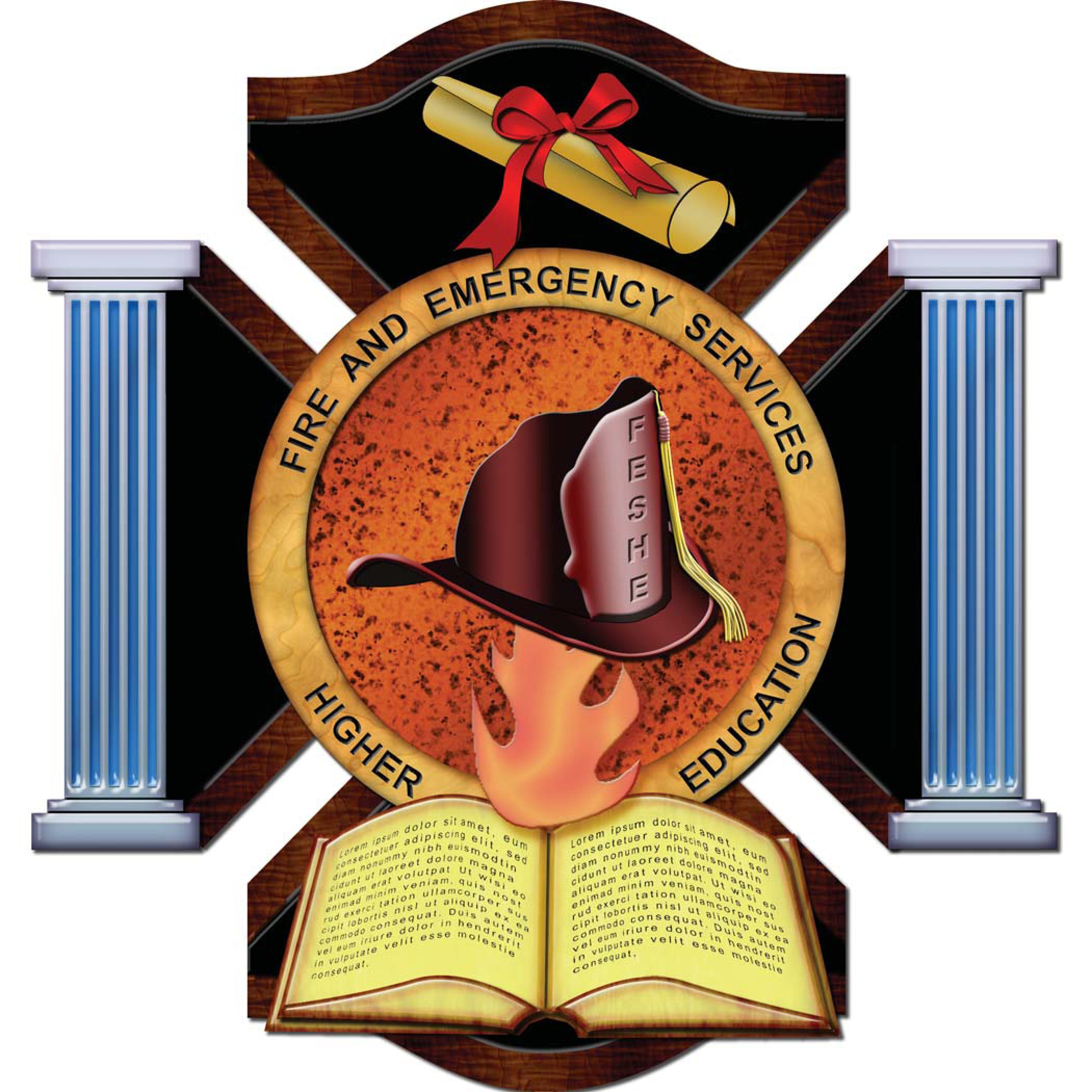 Fire and Emergency Services Higher Education