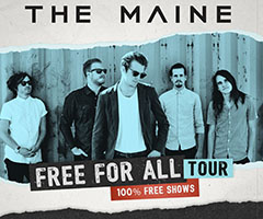 TheMaine-th