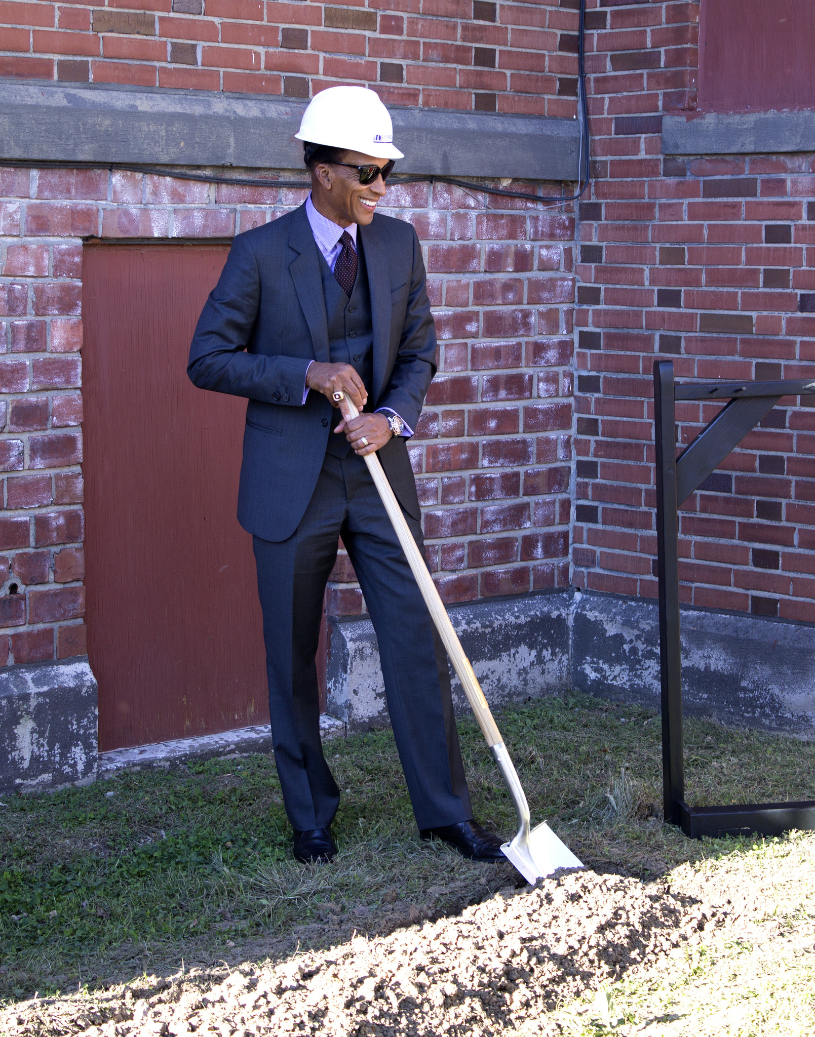 MannieJacksonCenter-groundbreaking