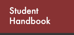 StudentHandbook-button