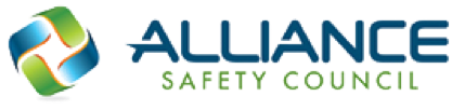 alliancesafetycouncil