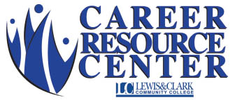 career-resource-ctr-logo