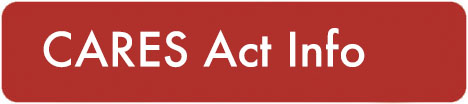 cares-act-button